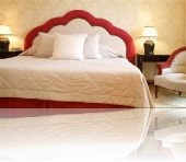 Hotel Metropole Monte Carlo 2